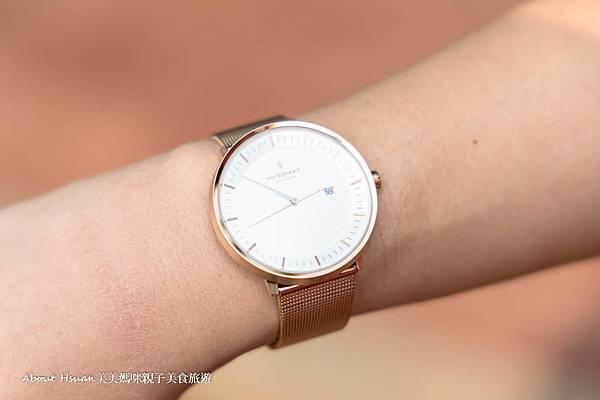 手表-30.jpg