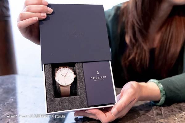 手表-29.jpg