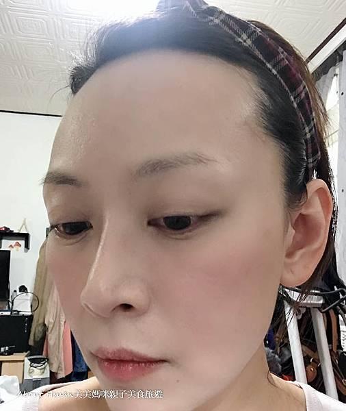 小凱老師睫毛膏-4.jpg