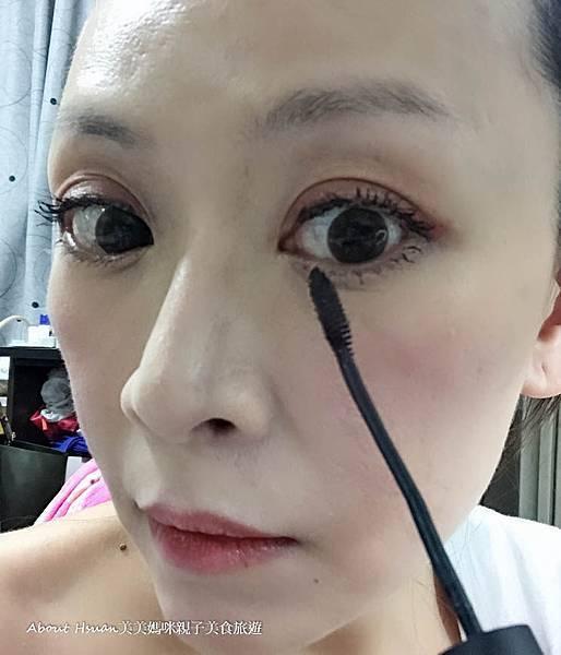 小凱老師睫毛膏-11.jpg