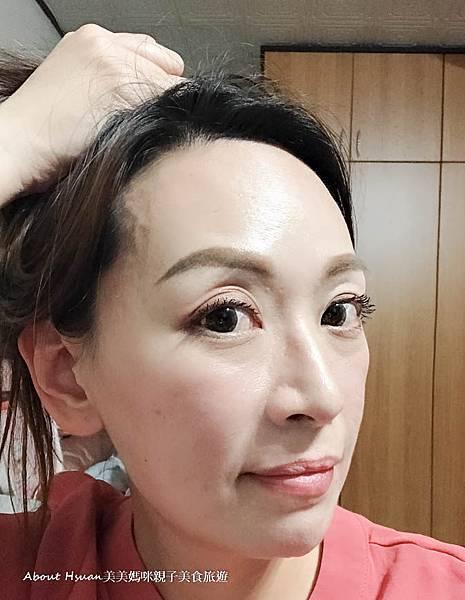 小凱老師睫毛膏-8.jpg