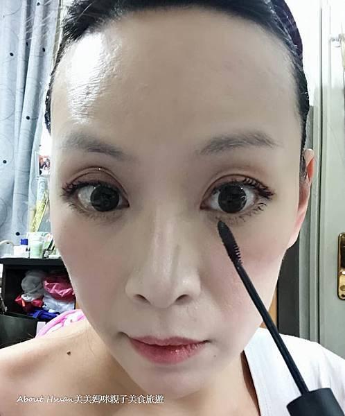 小凱老師睫毛膏-13.jpg