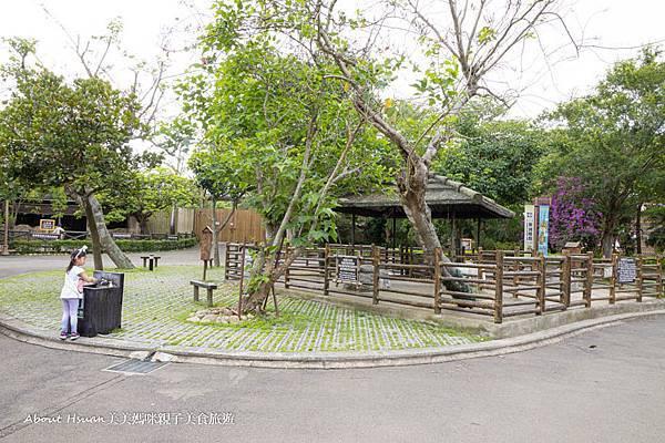 六福村動物區打卡-65.jpg