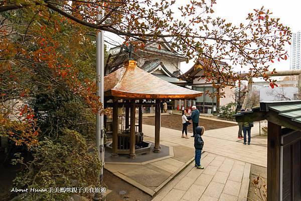 20200125的上野-4.jpg