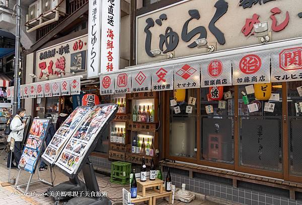 20200125的上野-35.jpg