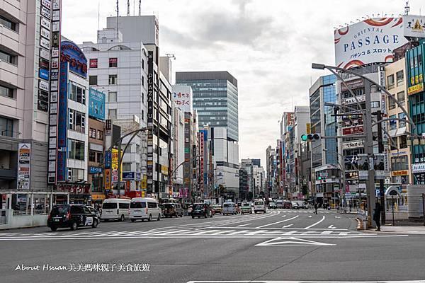 20200125的上野-34.jpg