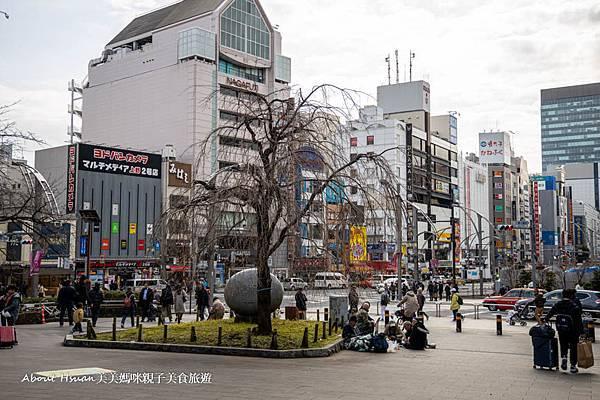 20200125的上野-33.jpg