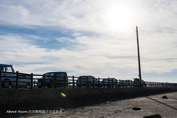 香山濕地-21.png