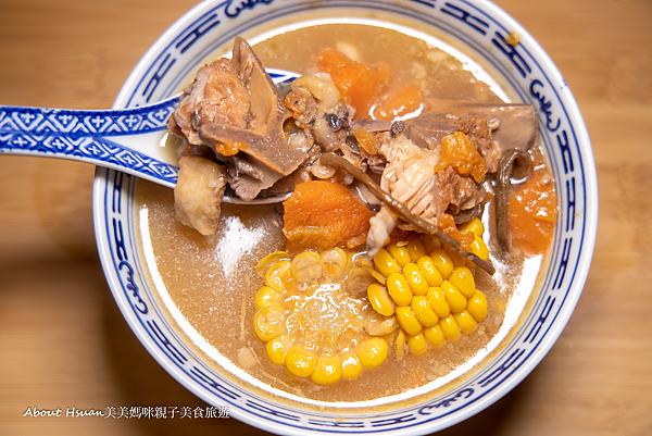 四季湯品-10.png