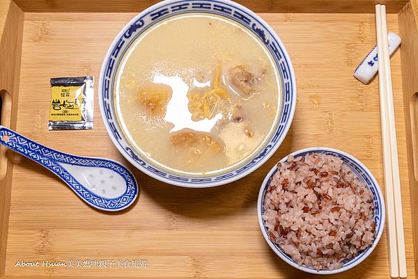 四季湯品-12.png