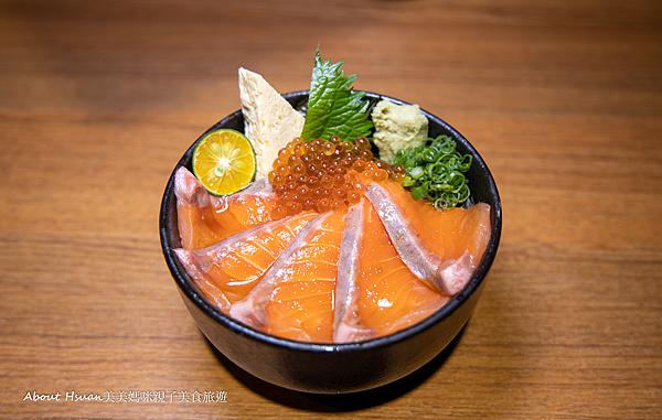 中壢丼飯-12.png