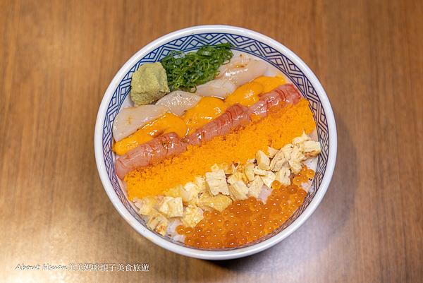 中壢丼飯-13.png