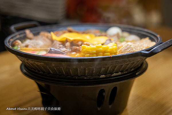 小石鍋-12.png