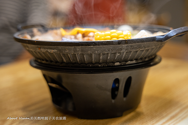 小石鍋-13.png