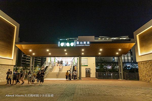 飯店-37.png