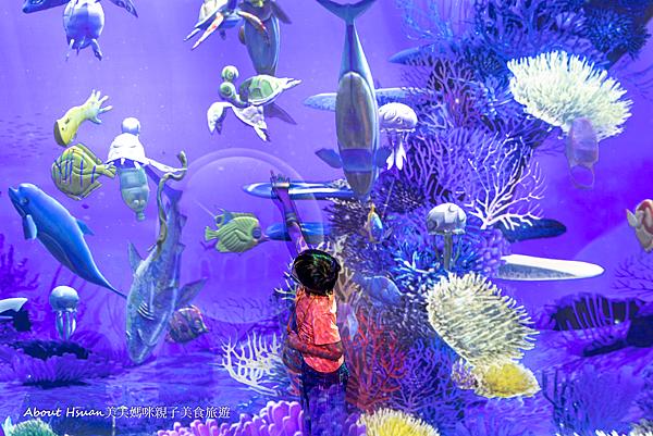水族館-35.png