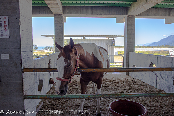 崇德瑩農場-10.png