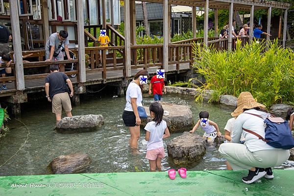 立川魚場-61.png