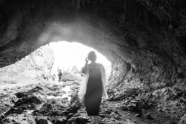 石門麻糬洞-35.png