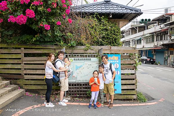 鳶山步道-9.png