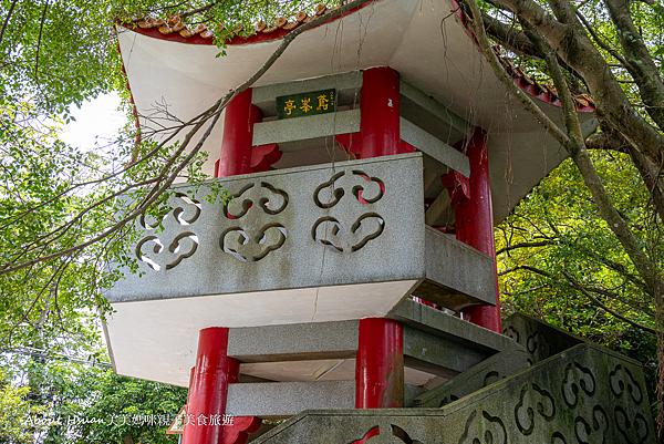 鳶山步道-22.png