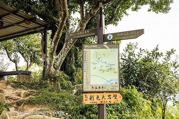 鳶山步道-41.png