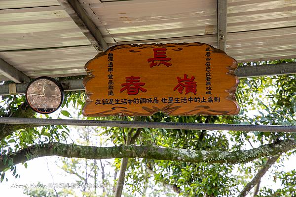 鳶山步道-42.png
