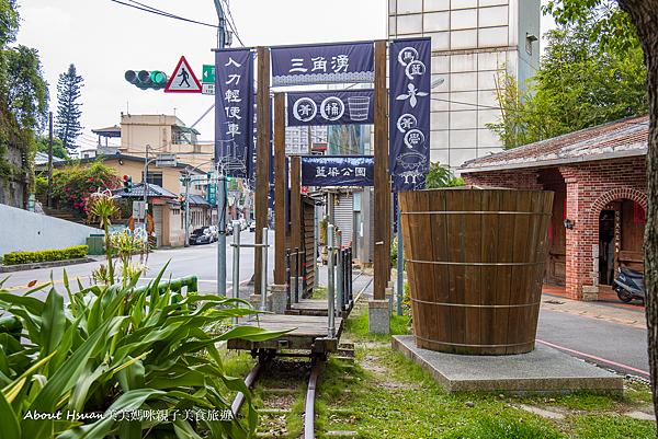 鳶山步道-59.png