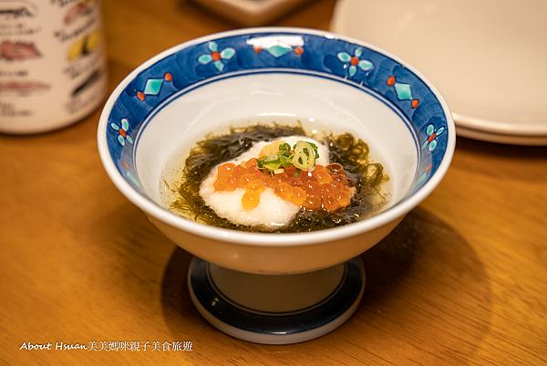 裕民街日式料理-5.png