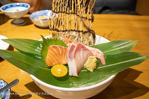 裕民街日式料理-7.png