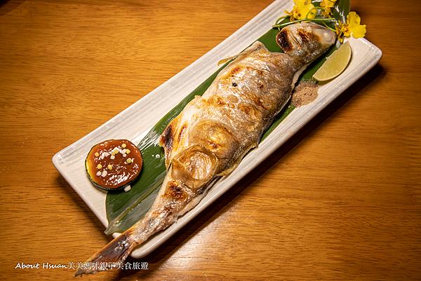 裕民街日式料理-11.png