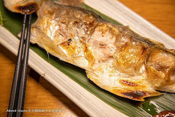 裕民街日式料理-12.png