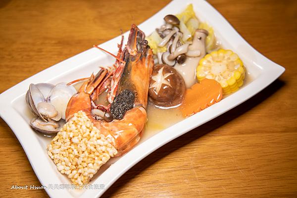 裕民街日式料理-13.png