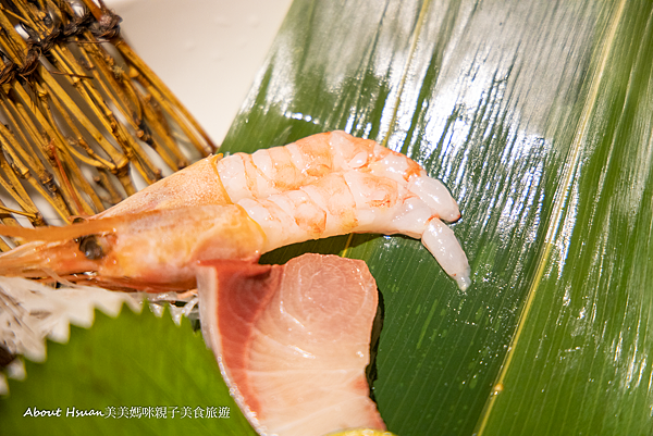 裕民街日式料理-20.png