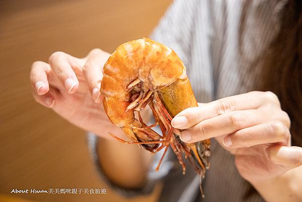 裕民街日式料理-22.png