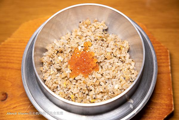 裕民街日式料理-25.png