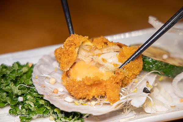 裕民街日式料理-28.png