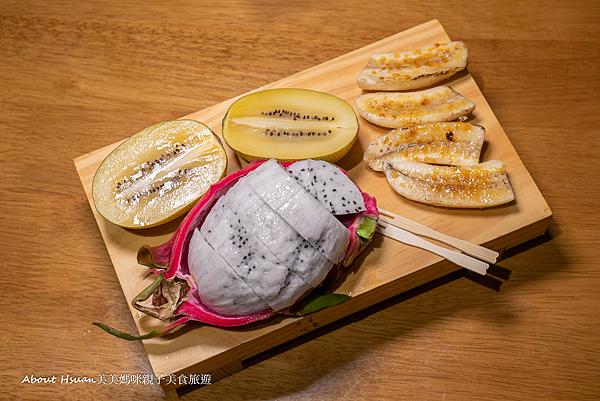 裕民街日式料理-33.png