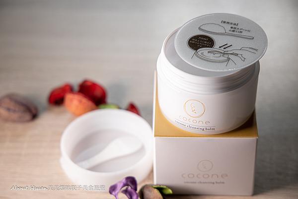 cocone七效合一卸妝潔顏乳霜-2.png