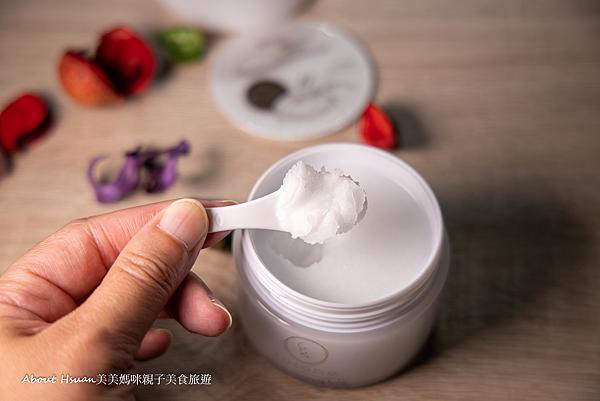 cocone七效合一卸妝潔顏乳霜-5.png