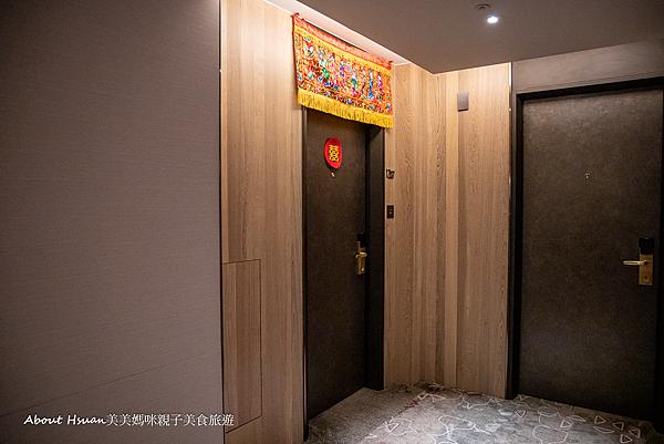 台中福華-11.png