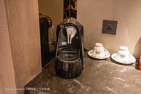 台中福華-13.png