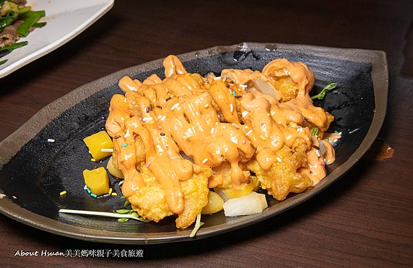 三峽磚窯雞-8.png