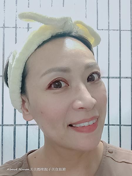 俏樂斯卸妝-2.png