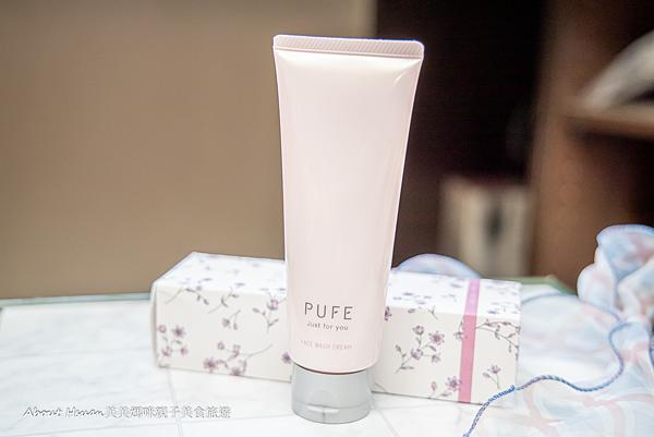 PUFE陶瓷洗顏乳-3.png