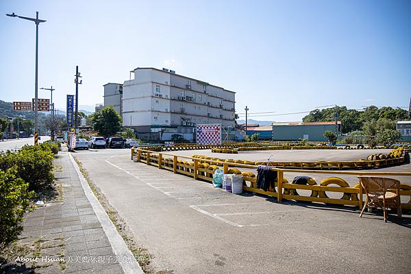 卡丁車-5.png