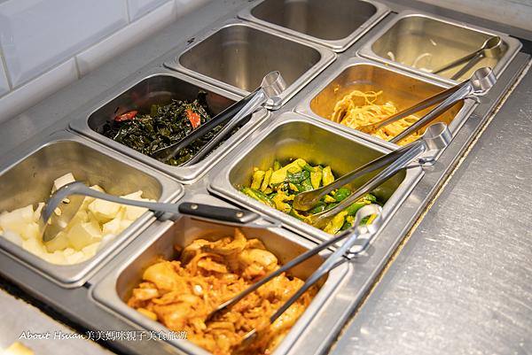 韓式燒肉-10.png