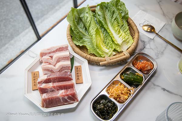 韓式燒肉-18.png