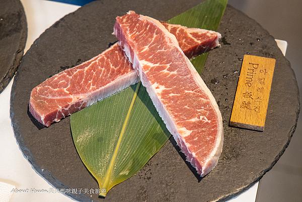 韓式燒肉-23.png