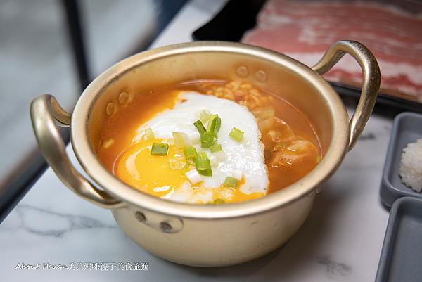 韓式燒肉-34.png